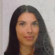 Profilo utente di Agnese