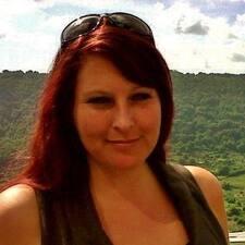 Trixie User Profile