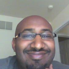 Profil utilisateur de Aman