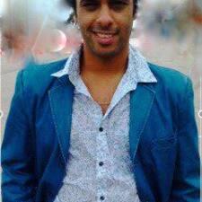 Ryadh - Profil Użytkownika