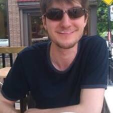 Damien - Profil Użytkownika