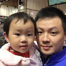 LiZheng的用户个人资料