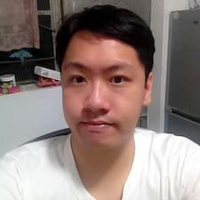 Xuming User Profile