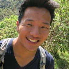 Derrick - Profil Użytkownika