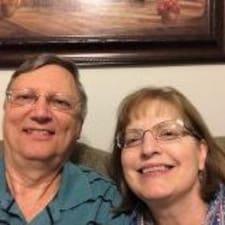 Profil utilisateur de Raymond And Cherie