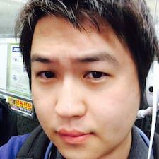 Chan님의 사용자 프로필