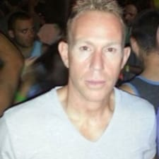 Yuval User Profile