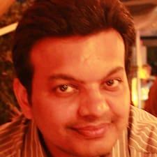 Manan User Profile