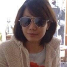 Perfil de usuario de Sen-Lun