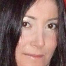 Profil korisnika Melissa Sevgi