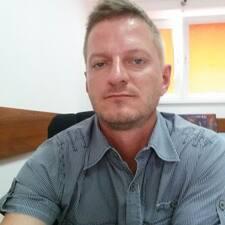 Профиль пользователя Wojciech