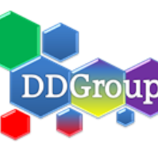 DDGroup User Profile