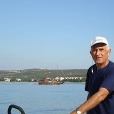 Zdravko User Profile
