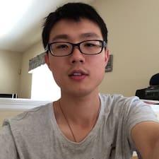 Profil korisnika Hancen