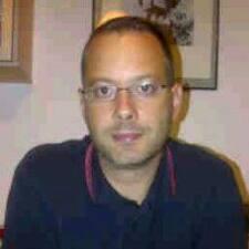 Vasileios Kullanıcı Profili