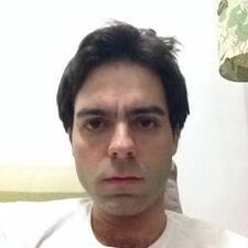 Cassiano User Profile