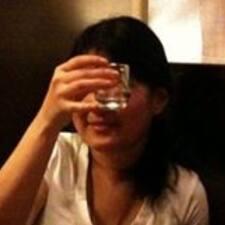 Yinmeng User Profile