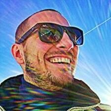 Stefano Deio Kullanıcı Profili