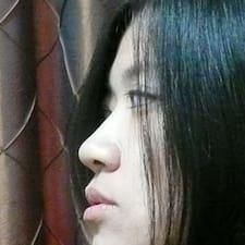 Daydreamer User Profile
