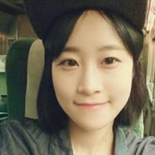 Ji Yeon님의 사용자 프로필