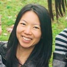 Yin Yin User Profile