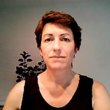 Agnès User Profile