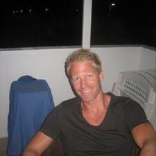 Christian Winsnes User Profile
