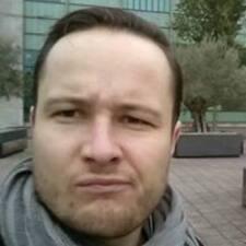 Grzegorzさんのプロフィール
