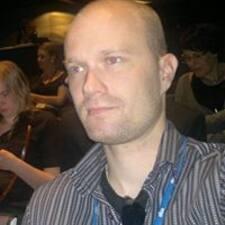 Lasse-Pekka