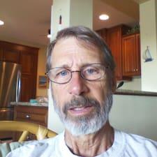 Profil Pengguna Jim