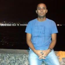 Dhiego Kullanıcı Profili