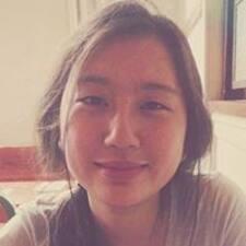Profil korisnika Min Chai