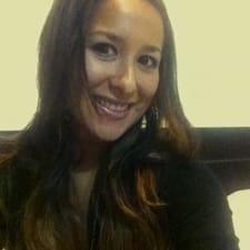 Profilo utente di Mariela