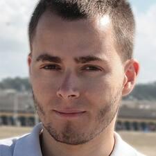 Aristide User Profile