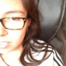 Profil utilisateur de Pame