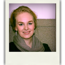 Verena User Profile