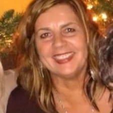 Profil korisnika Lynda