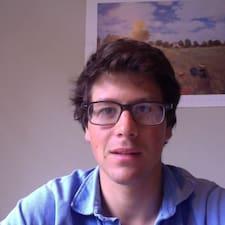 Mickael.Alborghetti User Profile
