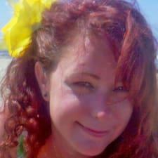 Kathleen Brugerprofil