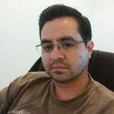 Xaviero User Profile