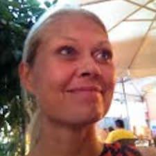 Профиль пользователя Birgitte