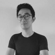 Profil utilisateur de Gengxin