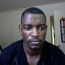 Martins User Profile