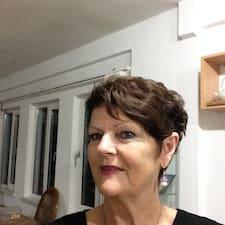 Susan745
