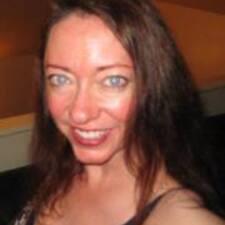 Delona User Profile