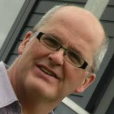 Jan Evert User Profile