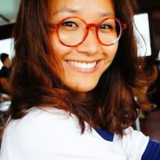 Xueさんのプロフィール