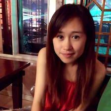 Jiao User Profile