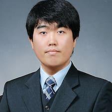 순근 - Profil Użytkownika