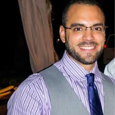 Ricardo님의 사용자 프로필